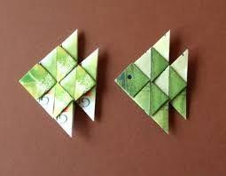 Výsledok vyhľadávania obrázkov pre dopyt tea bag folding