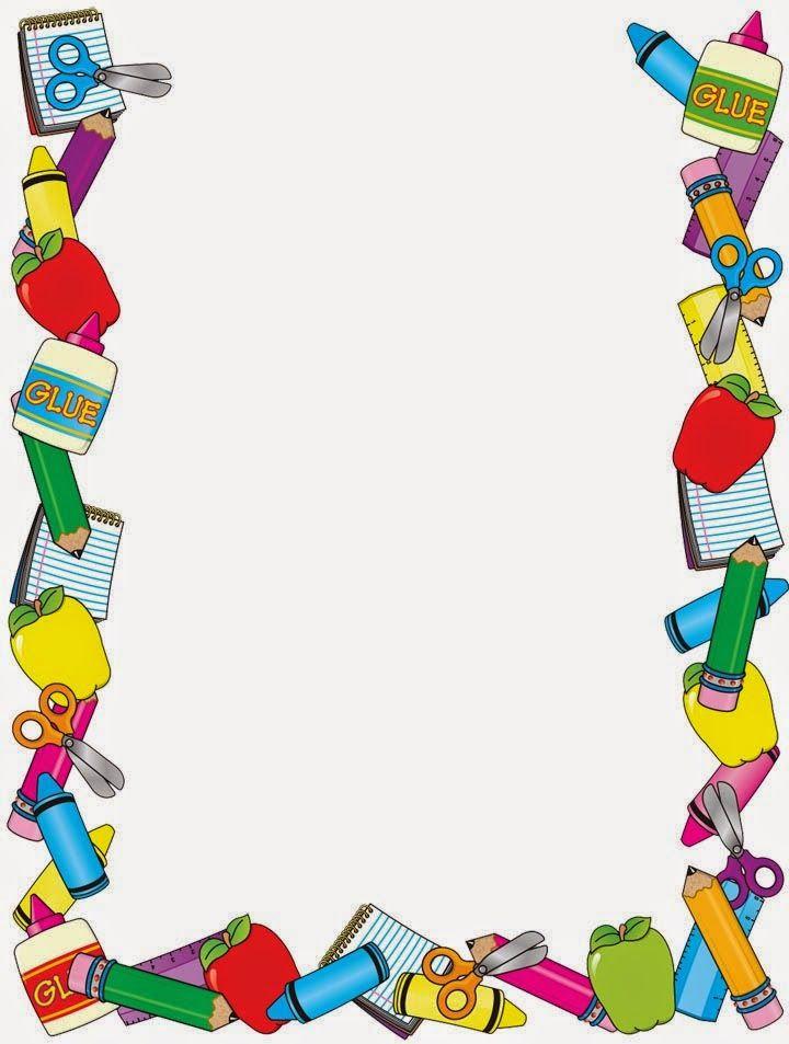 1000 ideas about marcos para fotos infantiles on - Ideas para marcos de fotos ...