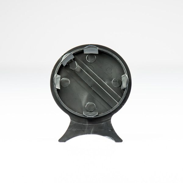 55mm Photo Stand backs - Spares