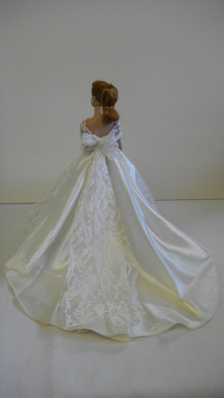 Halina S Fashion Barbie