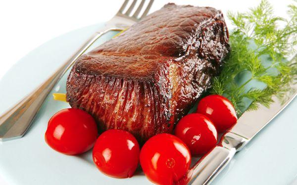 Η Δίαιτα των 23 ημερών http://www.enter2life.gr/wp/910-i-diaita-ton-23-imeron.html