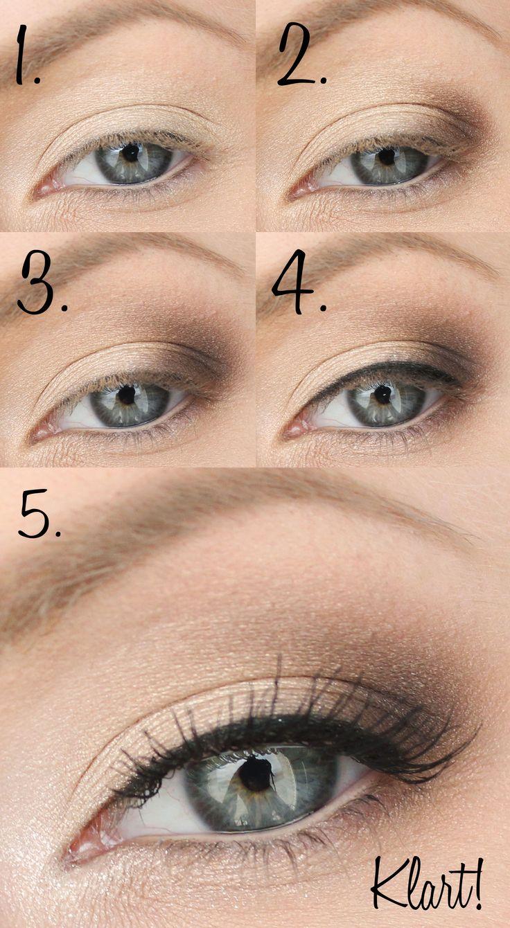 tips-brudsminkning.jpg (2640×4810)
