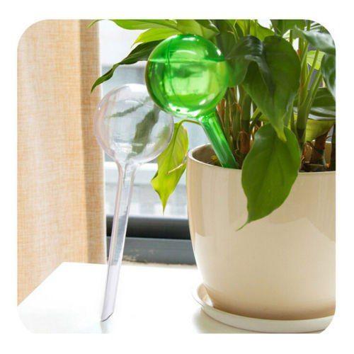 Автоматический полив домашних растений Ссылка: http://ali.pub/yaouh