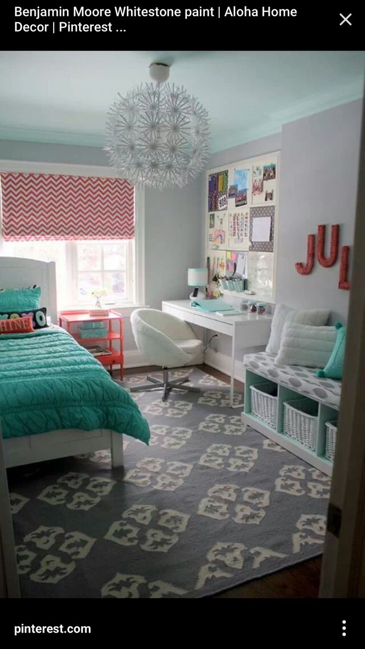 1000 ideas about fashionista bedroom on pinterest sarah for Jugendzimmer young users