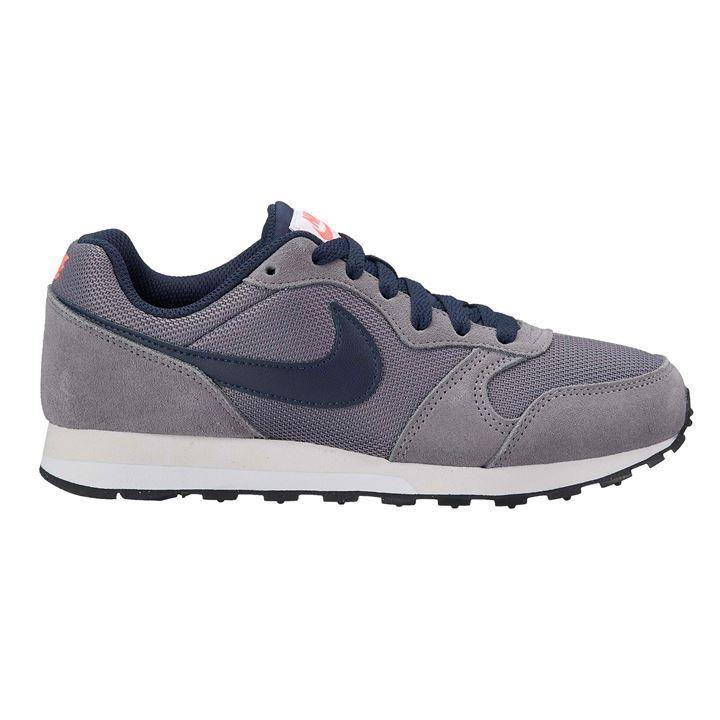 Nike MD Runner 2 Jn81 - SportsDirect.com