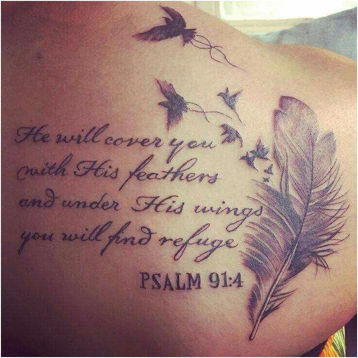 wing tattoos on back and arms #Tattoosonback