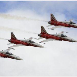 F5 Tiger Ii Aircrafts Wallpaper | f5 tiger ii aircrafts wallpaper 1080p, f5 tiger ii aircrafts wallpaper desktop, f5 tiger ii aircrafts wallpaper hd, f5 tiger ii aircrafts wallpaper iphone