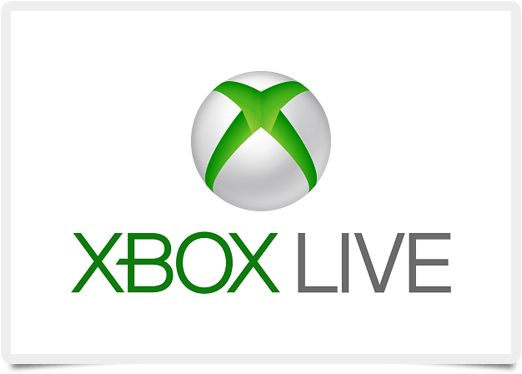 Which Xbox Live Games Need the Best Internet Speed? #fun #mathe #games http://game.remmont.com/which-xbox-live-games-need-the-best-internet-speed-fun-mathe-games/  Which Xbox Live Games Need the Best Internet Speed? If you re a fan of Xbox Live games, you know Internet lag is more deadly than any danger you ll find in-game. Whether testing your mettle against other players or exploring an online world alone, slow Internet speeds can play havoc with the games —…