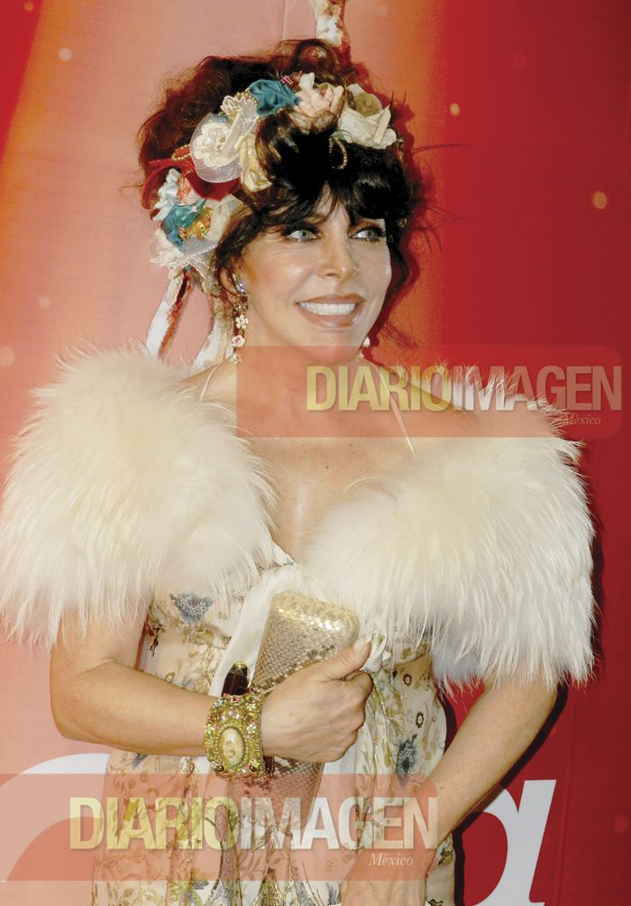 Gran noche de gala en la XXII entrega de premios de la ACPT | .::Diario Imagen On Line::.