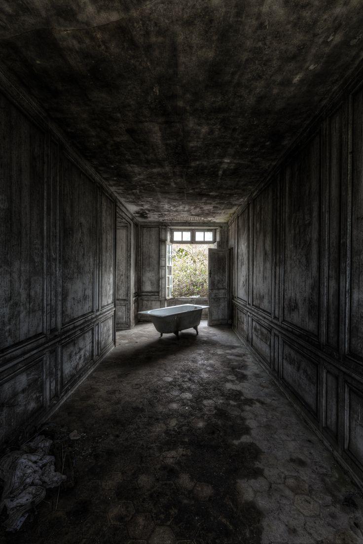 67 besten Thomas Windisch Fotography Bilder auf Pinterest ...