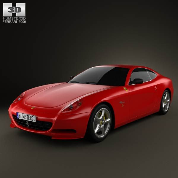 Top 25+ Best Ferrari 612 Ideas On Pinterest