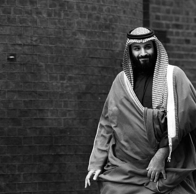 محمد بن سلمان Saudi Arabia Culture Saudi Men Ksa Saudi Arabia