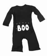 Infant Boy Clothing 12-24m