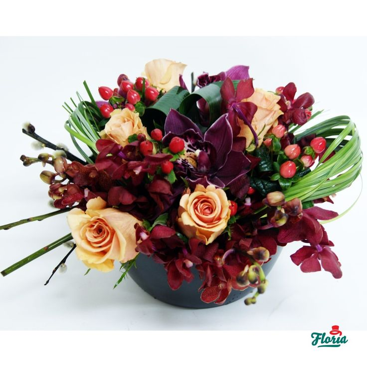 Cadou Floral