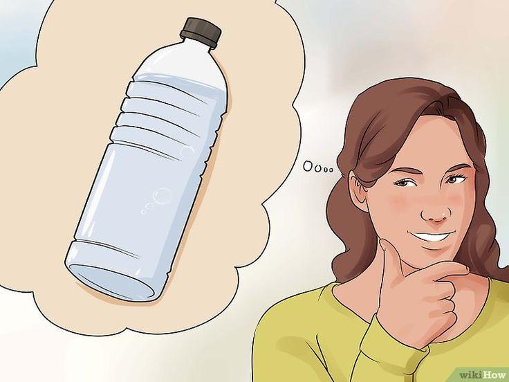 Comment parvenir à faire le grand écart en une journée