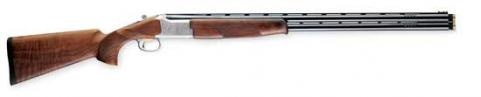 Browning Citori 525   12 ga.
