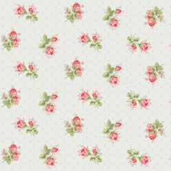 wallpaper .. Cath Kidston's new range of luxury floor coverings for Harvey Maria is a great way to add colour, print and pattern to a space. Durable and easy to clean, they are a fabulous solution for kitchens, utility rooms, bathrooms and kids' bedrooms.