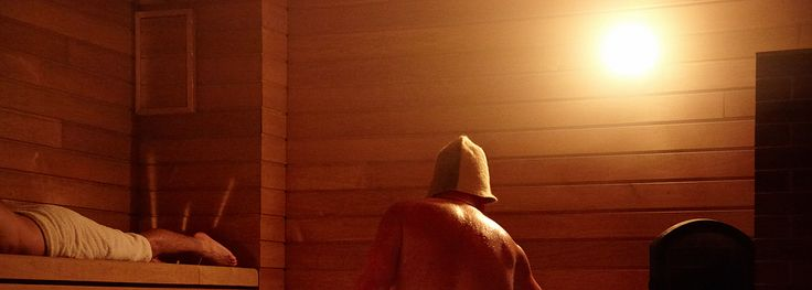 Original Russian steam sauna, plunge pool, hamam, organic spa treatments, invigorating parenie / birching / platza, detox, exfoliating scrubs, massage in London