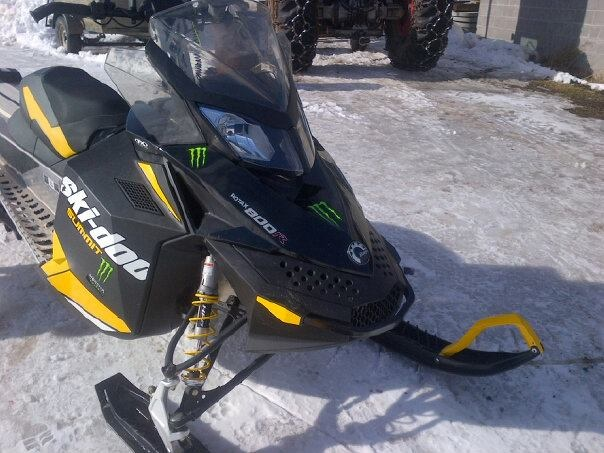 15 Best Images About Ski Doo On Pinterest Logos