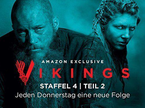 Vikings - Staffel 4 Teil 2 [dt./OV] , https://www.amazon.de/dp/B01MTQ3CKW/ref=cm_sw_r_pi_dp_c0RwybTQW027T