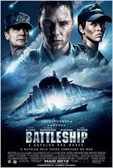 Battleship: A batalha dos mares -594