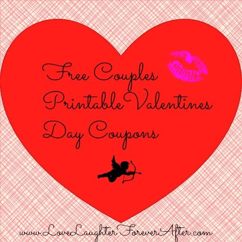 17 best images about couples stuff on pinterest for Valentines day for couples ideas