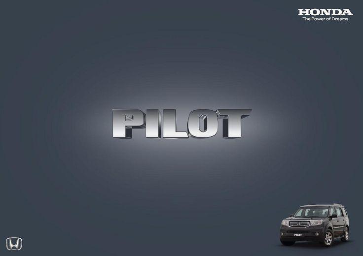 honda pilot suv price in india