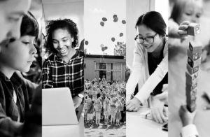 Ny Artikel (Nytt skolprogram i Stockholms stad) har blivit publicerat på IT-Pedagogen.se - http://it-pedagogen.se/nytt-skolprogram-stockholms-stad/ -  #Förskolor, #Grundskola, #Gymnasieskola, #Skolor, #Skolprogram, #Stockholm