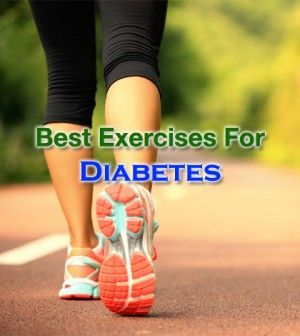 5 Best #Exercises For #Diabetes To Follow For Lowering #SugarLevels -   #ExercisesForDiabetes #ExercisesForDiabetics #BestExercisesForDiabetes #DiabetesExercises #DiabeticExercises