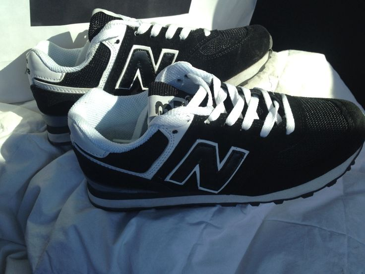 new balance shoes chicago stores 1990s toys for girls
