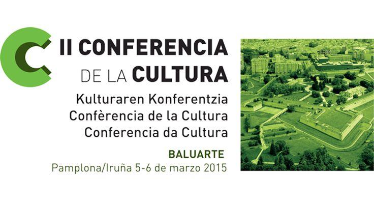 II Conferència de la Cultura