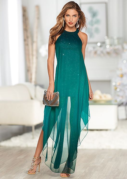 best 25 wedding guest attire ideas on pinterest black