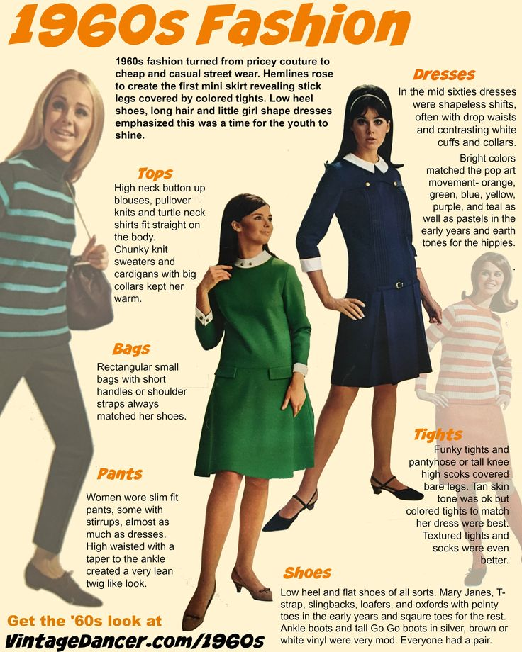 1960 s style dresses online