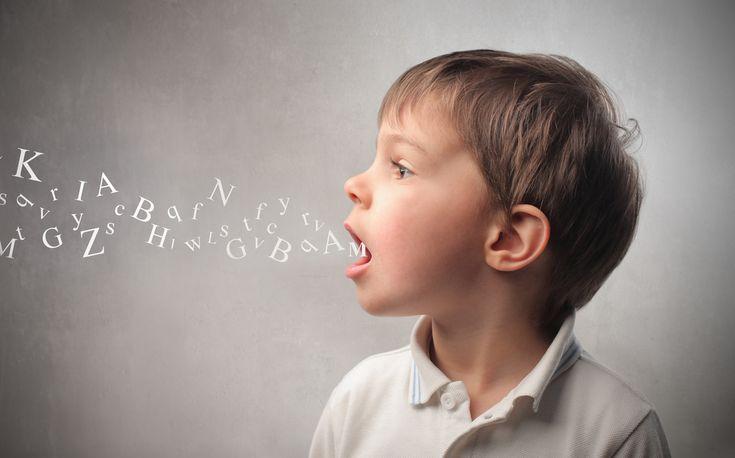Apprendre le sens des mots : un défi pour plusieurs enfants - http://rire.ctreq.qc.ca/2016/11/vocabulaire/