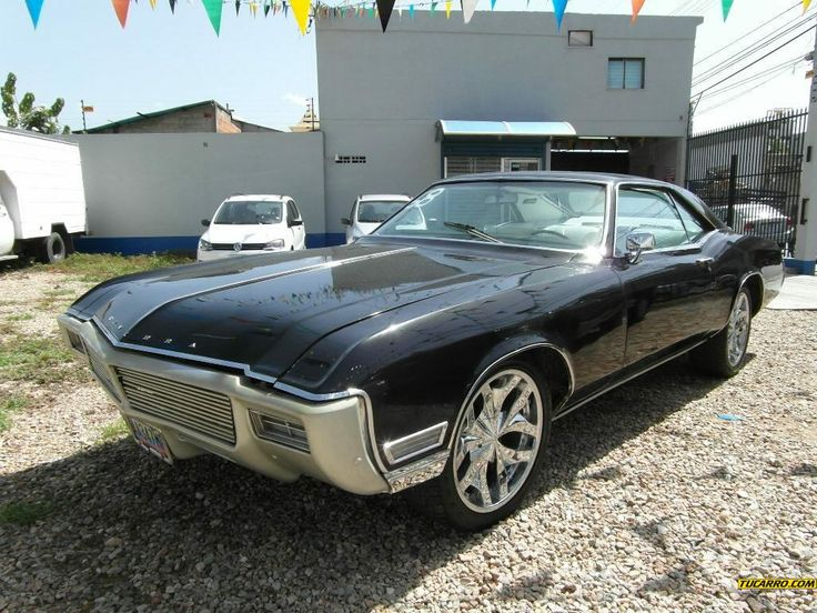 gs for res mcg vehicles sale riviera low buick