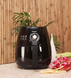 Pepperfry Gives Great deals and discount offers on Home & Appliances Cooking. Now get 30% Off On Philips HD9220 20 Low Fat Multi Cooker Air Fryer In Pepperfry.com at RS.10,569  Lowest Price. You can follow the below steps to buy this product at their deal price.