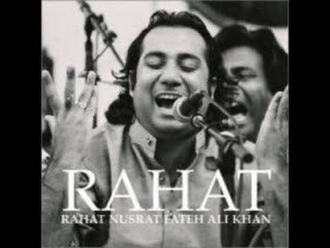 This song will make you melt with its beautiful instrumentals and vocals.  O Re Piya - Rahat Fateh Ali Khan