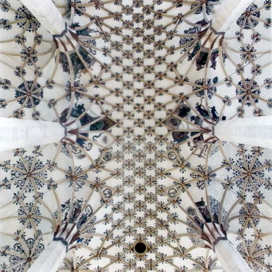 beautiful ceiling: Post, Pattern, Church, Ceilings, Architecture, Space, Photo, David Stephenson, Heavenly Vaults