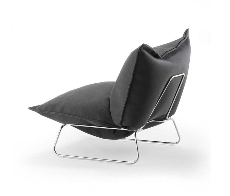 BARON - Designer Lounge chairs from rosconi ✓ all information ✓ high-resolution images ✓ CADs ✓ catalogues ✓ contact information ✓ find your..