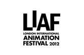Screening the best new animations from around the world - Thu 25 Oct - Sun 4 Nov. Flipbook challenge, The best of the festival, british showcase, one of the international showcases,In a world... The Art of Animated Film Titles talk,To Finity and Beyond: The Future of Animation in the UK