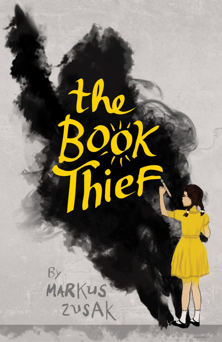 17 best ideas about the book thief book thief 17 best ideas about the book thief book thief quotes markus zusak and good books