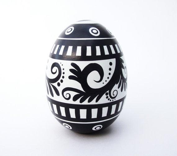 Black Spirit Easter Egg