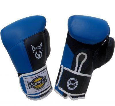 Gama de manusi de box noi de calitate ridicata la preturi excelente care sa te ajute sa devii un luptator mai bun