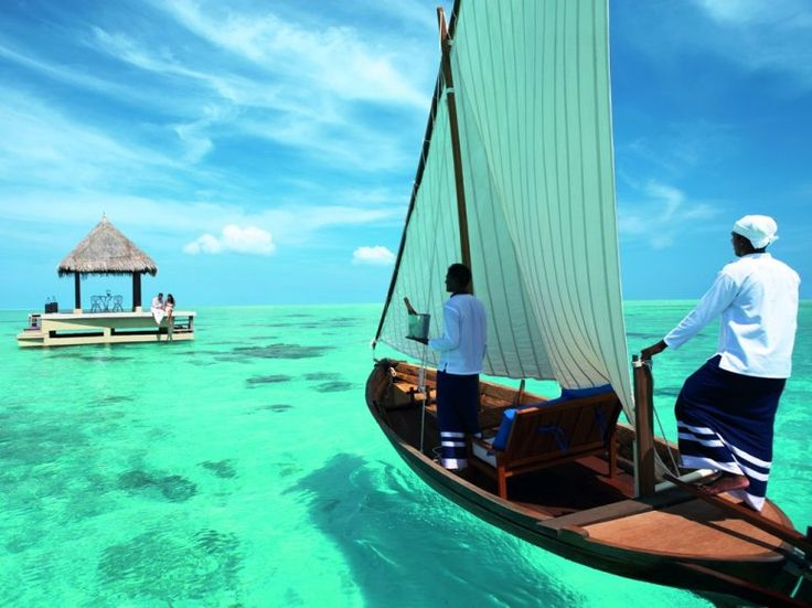 World's Best Hotels: Top-Ranked for Food