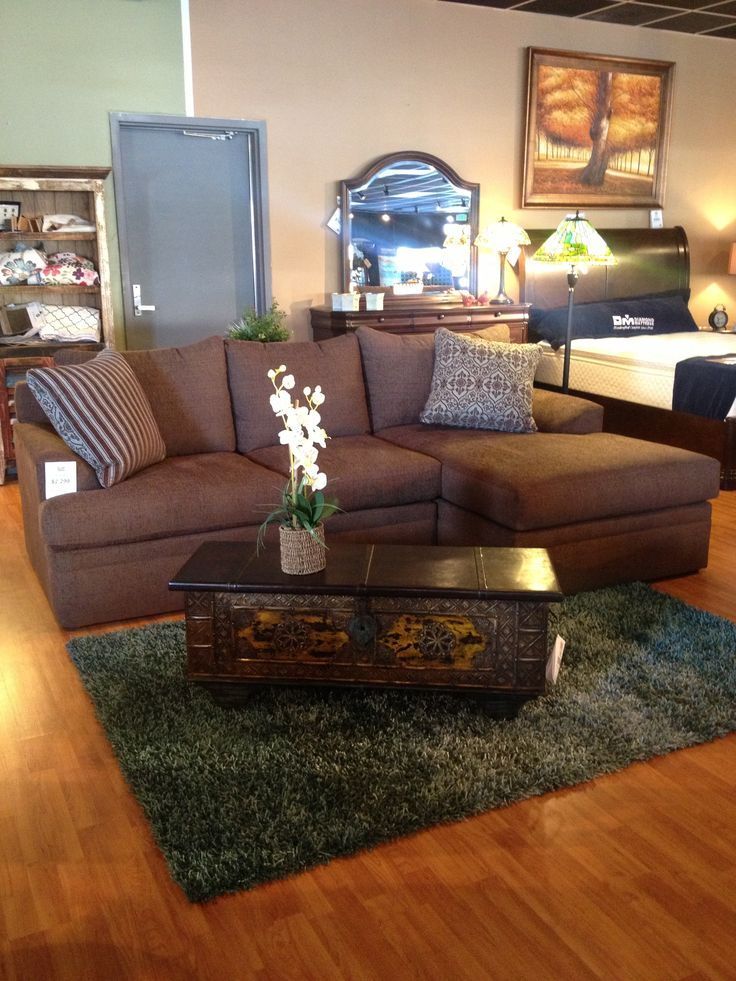 American made sofa with chaise with different fabric for Bassett sectional sofa with chaise