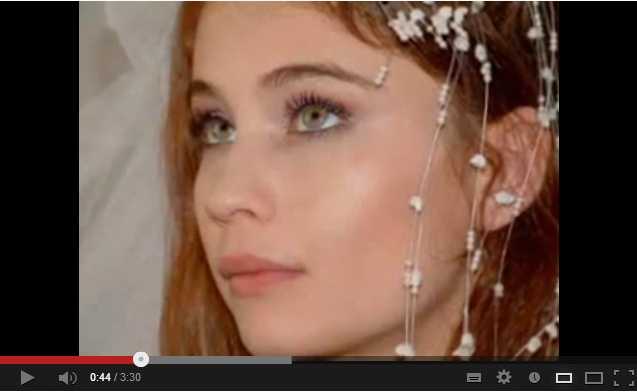 """This video will give you a taste of the people and places you will meet and see during your next trip to Israel. (And one thing you might not know.....the song on this video, entitled """"New Soul"""" , is performed by Yael Naim, a very talented Israeli singer-songwriter!)"""