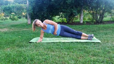Side_Plank_up