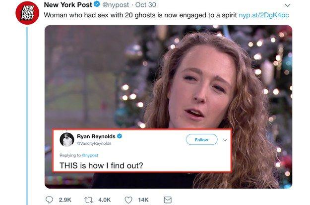 100 Of The Best Australian Memes Of 2018 Ryan Reynolds Funny Tweets Ryan Reynolds Ryan Reynolds Tweets