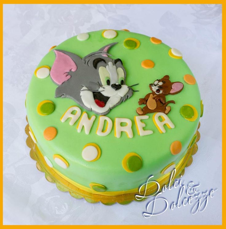 torta-Tom-e-Jerry