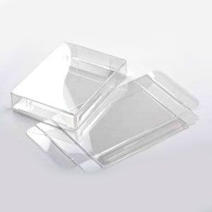13 best packaging images on pinterest food packaging packaging 50 clear boxes 10 soft packaging for greeting cards fits 10 envelopes stationery supplies package for invitations box for cards wholesale m4hsunfo